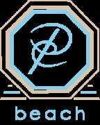 Principino Beach Viareggio