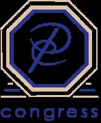 Principino Congress Logo