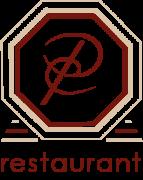 Principino Restaurant Viareggio