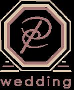 Principino Wedding Viareggio